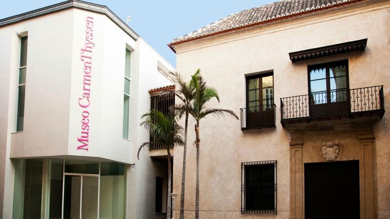http://www.debambu.es/wp-content/uploads/2016/02/MuseoCarmenThyssenMalaga.jpg